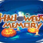 FZ Halloween Memory 2