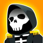 Ghost Finder – Game 3D
