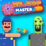 MR.COP MASTER