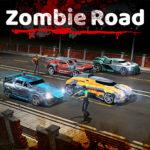 Zombie Road