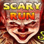Death Park: Scary Clown Survival Horror Game